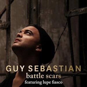 แปลเพลง Battle Scars – Guy Sebastian