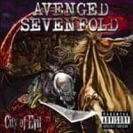 แปลเพลง M.I.A - Avenged Sevenfold