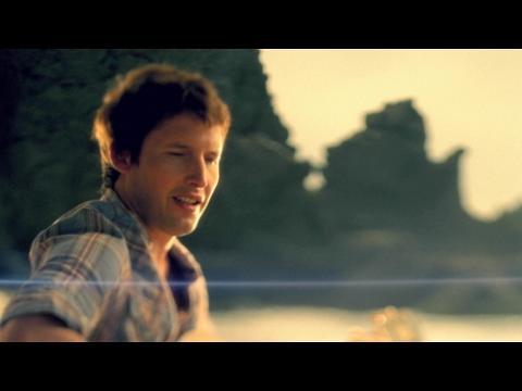 แปลเพลง I'll Be Your Man – JAMES BLUNT