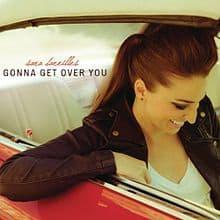 แปลเพลง Gonna Get Over You – Sara Bareilles