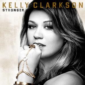 แปลเพลง What Doesn't Kill You (Stronger) - Kelly Clarkson