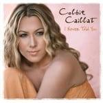 แปลเพลง I Never Told You - Colbie Caillat