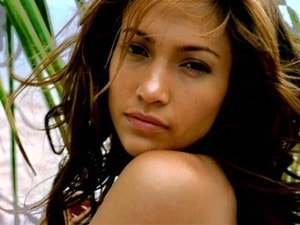 แปลเพลง Love Don't Cost A Thing – Jennifer Lopez