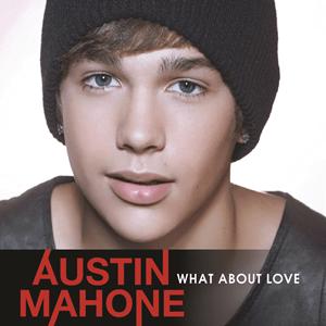 แปลเพลง What About Love – Austin Mahone