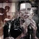 แปลเพลง So Far Away - Avenged Sevenfold