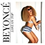 แปลเพลง Love On Top - Beyonce