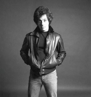 แปลเพลง Just The Way You Are - Billy Joel