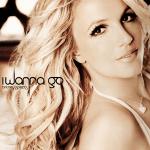 แปลเพลง I Wanna Go - Britney Spears
