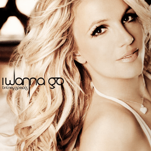 แปลเพลง I Wanna Go - Britney Spears