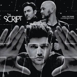 แปลเพลง Hall of Fame - The Script