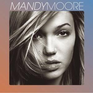 แปลเพลง It's Gonna Be Love – Mandy Moore