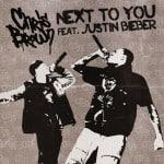แปลเพลง Next To You - Chris Brown ft. Justin Bieber