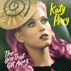 แปลเพลง The One That Got Away - Katy Perry