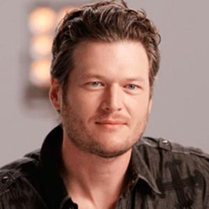 แปลเพลง Over – Blake Shelton