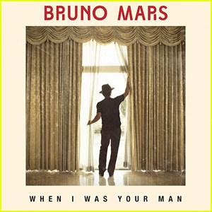 แปลเพลง When I Was Your Man – Bruno Mars