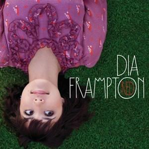 แปลเพลง Good Boy - DIA FRAMPTON