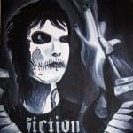 แปลเพลง Fiction - AVENGED SEVENFOLD