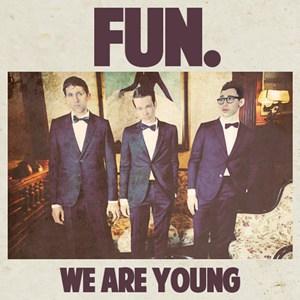 แปลเพลง We Are Young – FUN ft. Janelle Monae
