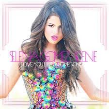 แปลเพลง Love You Like A Love Song - Selena Gomez