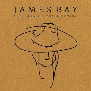 แปลเพลง Let It Go - James Bay