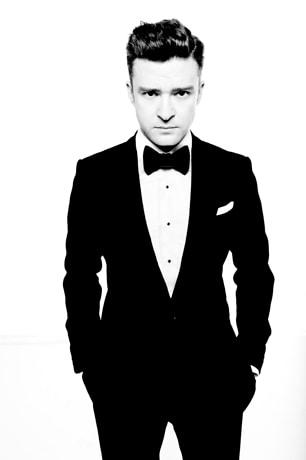แปลเพลง Suit & Tie - Justin Timberlake ft. JAY Z