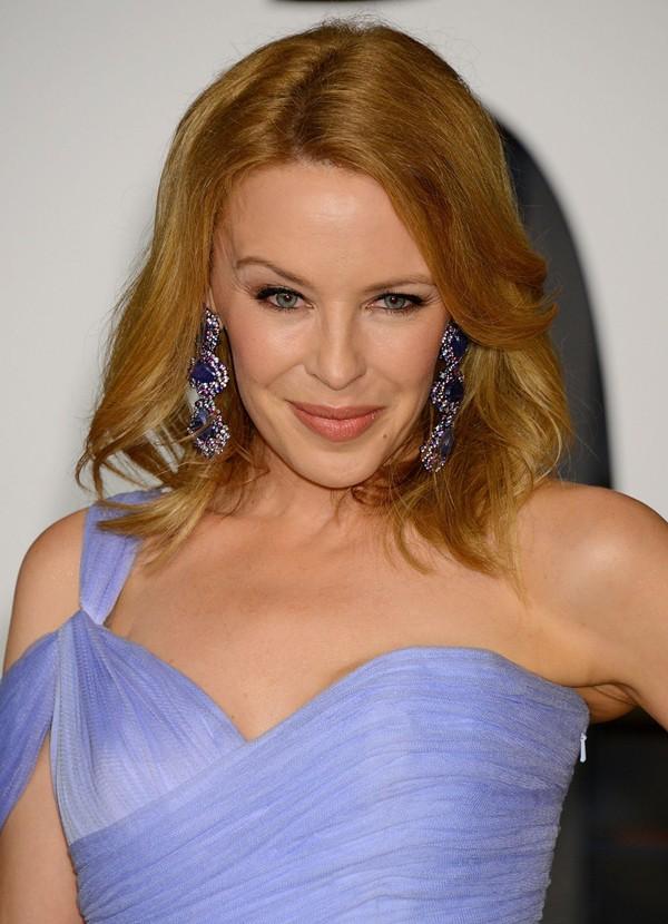 แปลเพลง Timebomb – Kylie Minogue