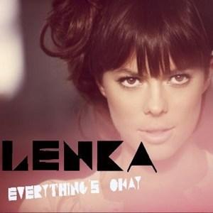 แปลเพลง Everything's Okay – LENKA