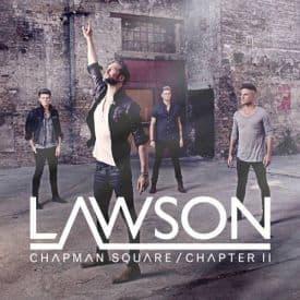 แปลเพลง Juliet – Lawson