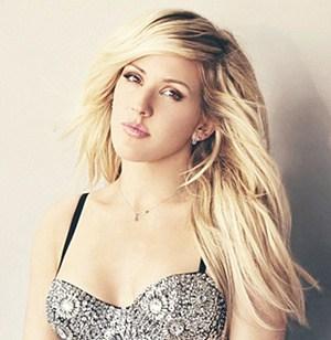 แปลเพลง Salt Skin – Ellie Goulding