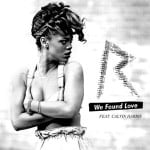 แปลเพลง We Found Love - Rihanna ft.Calvin Harris