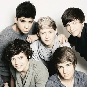 แปลเพลง Forever Young - One Direction