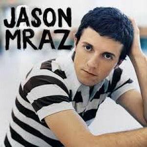 แปลเพลง Butterfly - Jason Mraz