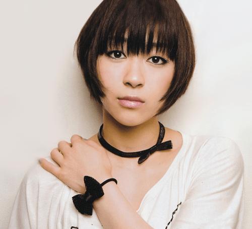 แปลเพลง About Me – Utada Hikaru