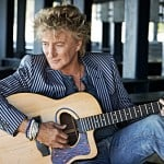 แปลเพลง Have I Told You Lately - Rod Stewart