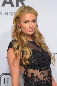 แปลเพลง I Want You - Paris Hilton