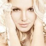 แปลเพลง Kiss You All Over - Britney Spears