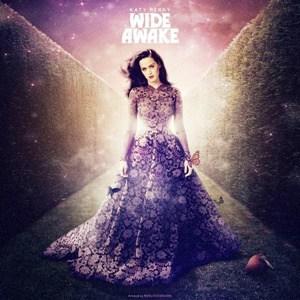 แปลเพลง Wide Awake - Katy Perry