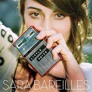 แปลเพลง One Sweet Love - Sara Bareilles