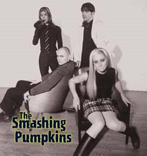 แปลเพลง Again, Again, Again – Smashing Pumpkins