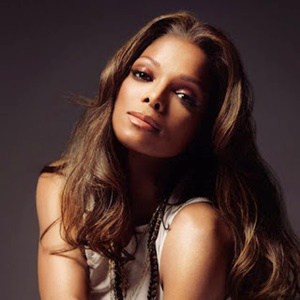 แปลเพลง Can't be good – Janet Jackson