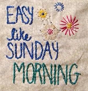 แปลเพลง Easy Like Sunday Morning – Lionel Richie