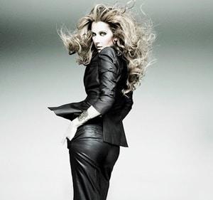 แปลเพลง Eyes On Me - Celine Dion