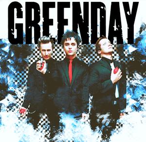 แปลเพลง American Idiot – Green Day