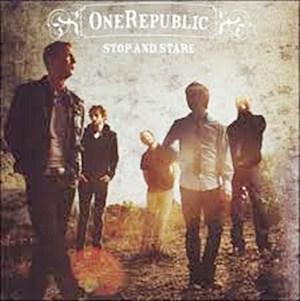 แปลเพลง Stop And Stare - One Republic