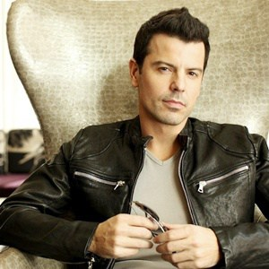 แปลเพลง Where Is Your Heart Tonight – Jordan Knight