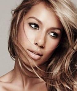 แปลเพลง You Bring Me Down – Leona Lewis