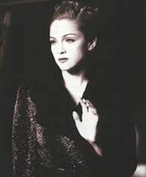 แปลเพลง Love Don't live here Anymore - Madonna