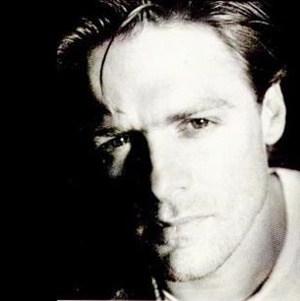 แปลเพลง Please Forgive Me – Bryan Adams