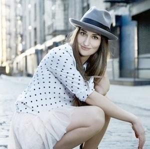 แปลเพลง One Sweet Love – Sara Bareilles