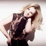 แปลเพลง If U Seek Amy - Britney Spears